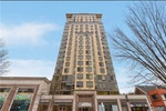 The Windsor (Condo) Forest Hills, NY Unit 17A